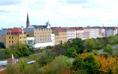 Ordnungssinn Frankfurt wissenschaftliche symposien